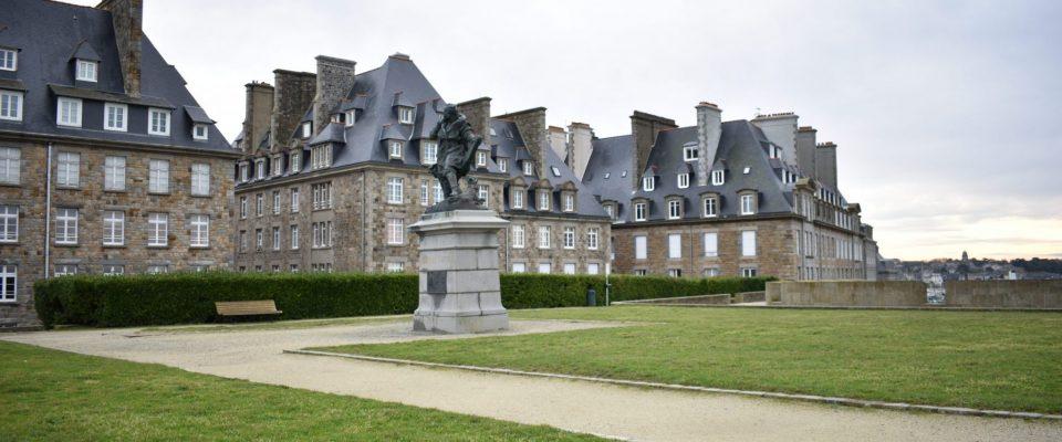 Bastión de Hollande
