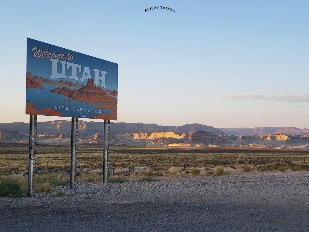 Cartel de Utah