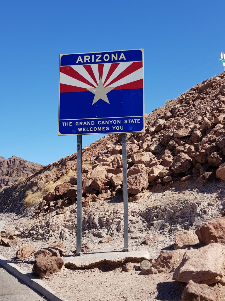 Cartel Arizona