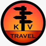 Kviews_travel